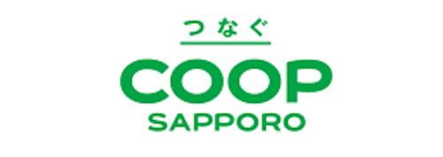コープ札幌
